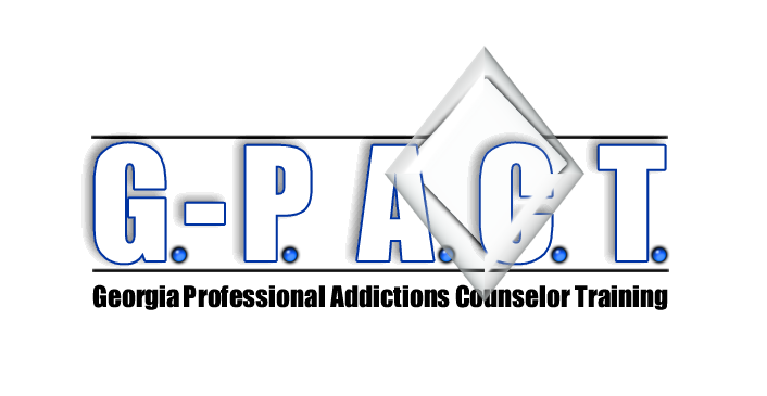 G-PACT